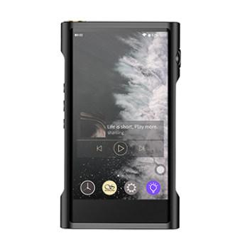 M8 安卓无损音乐播放器